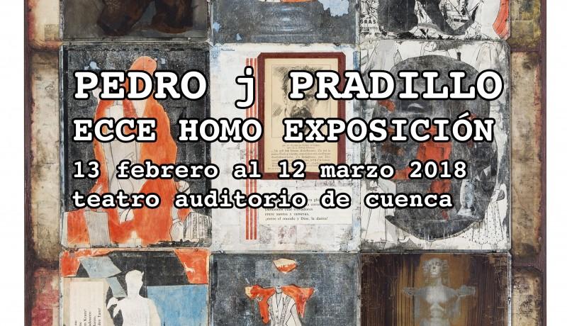 ECCE–HOMO. A propósito de F. NIETZSCHE Cuenca, 2018